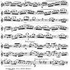 Stephen Morland - Humoresques (Solo Saxophone) - Digital Download