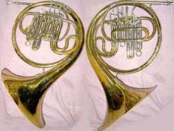 Horn Duet