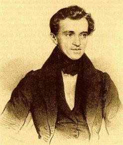 Strauss I, Johann