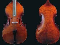 Viola Duet